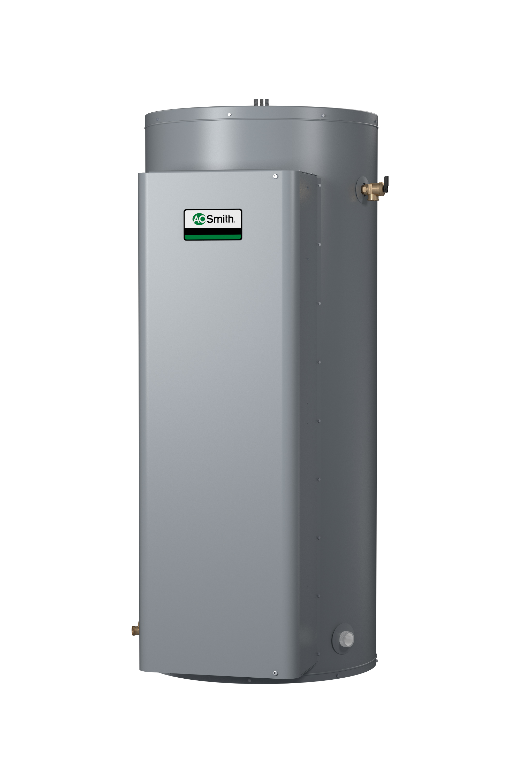 AO Smith DRE Water Heater Electric
